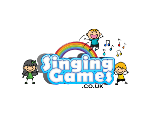 SingingGames.co.uk